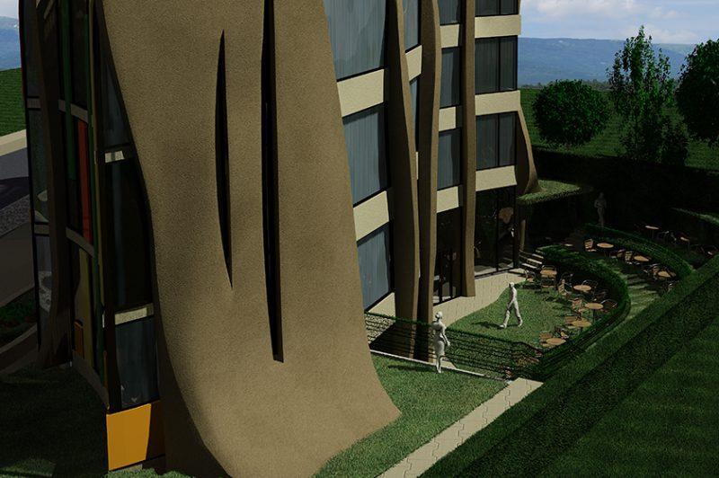 HOTEL_SOFIA_2