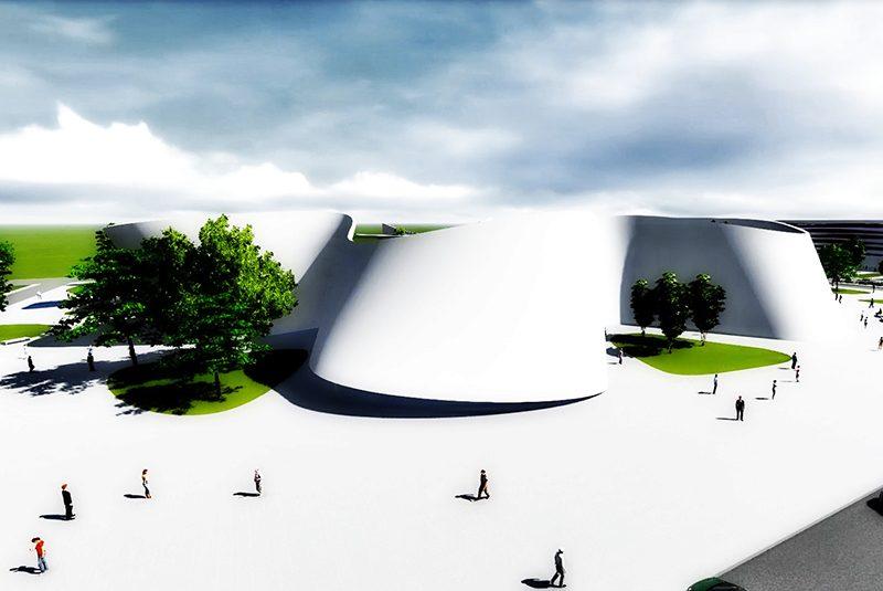 HISTORY_MUSEUM_NANCHANG_3
